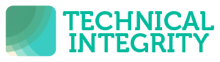 Technical-integrity-logo-220
